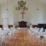 01 Church under the Old Oak 2018